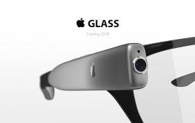 apple-glass