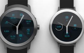 google-smartwatch-crown