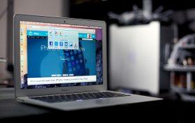 mac-power-app