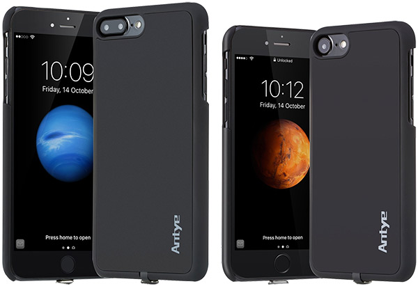 iphone-wireless-case