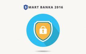 smart-banka-2016-titulka-genericka