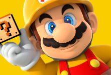 super-mario-games