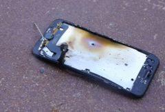 exploding-iphone