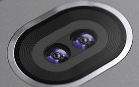 iphone-3d-sensor