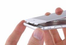iphone-6-plus-ifixit