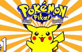 pokemon-featured
