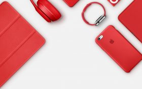 product_red_featured_wallpapers