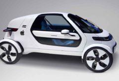 apple-autonomous-car