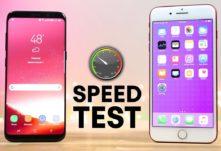 ip7_vs_sgs8_speed