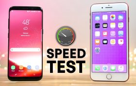 ip7_vs_sgs8_speed