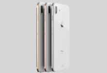 iphone-8-back