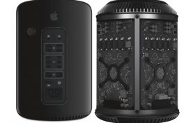 mac_pro_new_featured