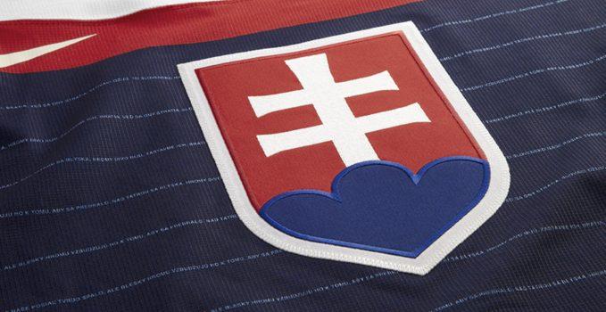 Slovakia-icehockey18_hd_1600