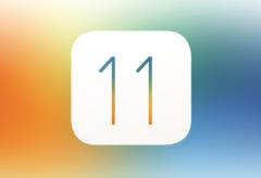 ios11_featured