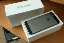 refurbished_iphone