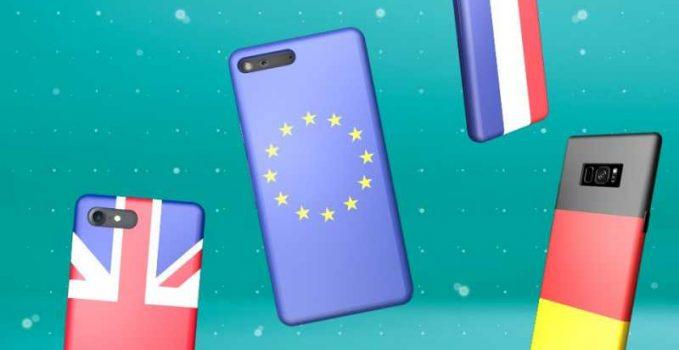 roaming_eu