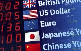 currency-converter