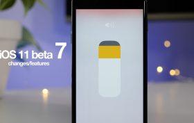beta-7