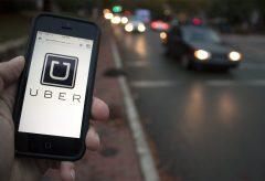 uber-koniec